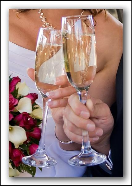 Congratulations! by BarbaraB