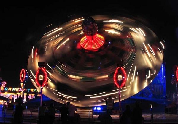 spin 2 by bigbrum