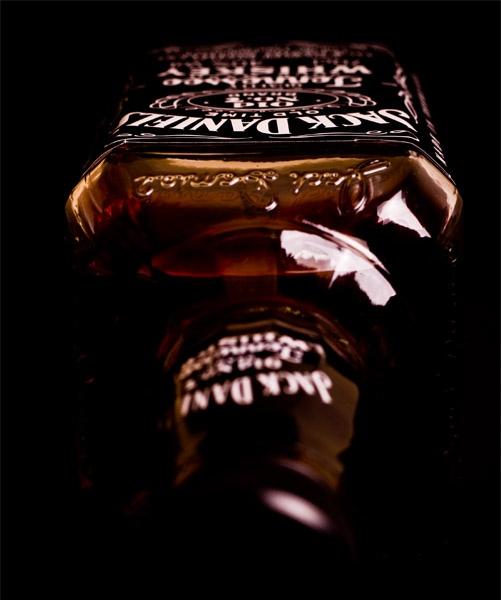 Jack Daniels by jammy_sam