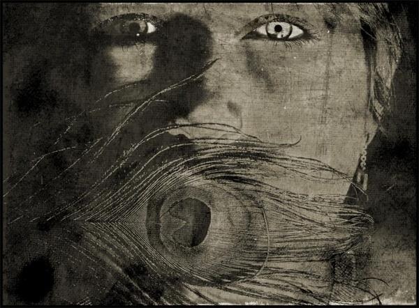 hush by MelAncholy