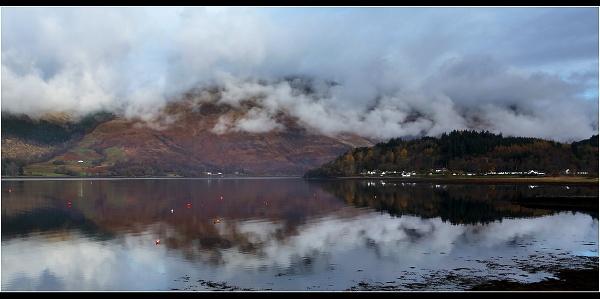 Low cloud in Glencoe by Nigel_95