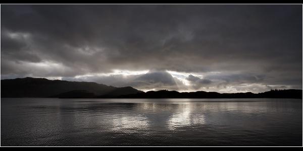Morar Light by Nigel_95