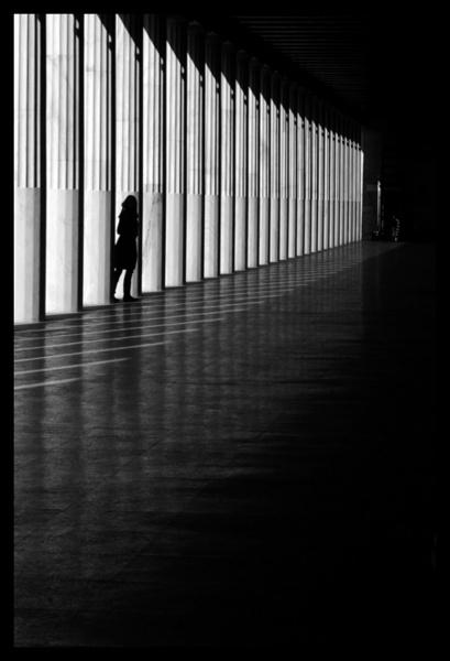 Shadow\'s Dream by Nirithmos