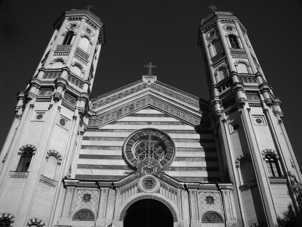 church by gothicboy