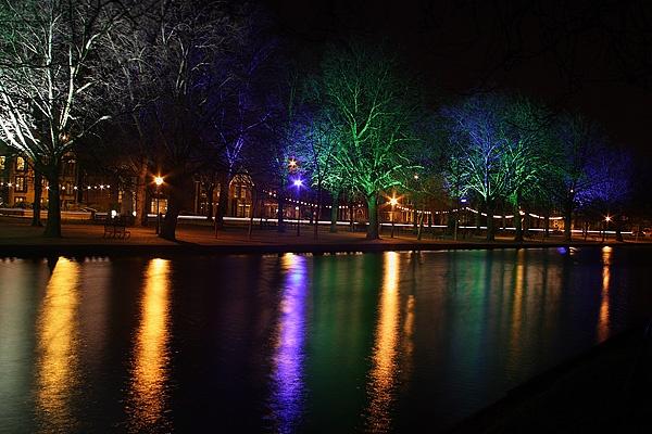 Bedford Embankment by mumfie2003