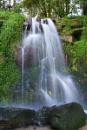 Waterfall Grace