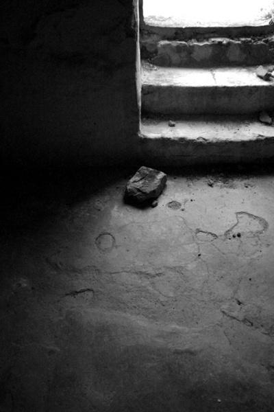 Forgotten by Nirithmos