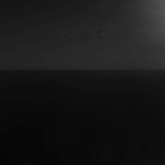 Black Horison by Nirithmos