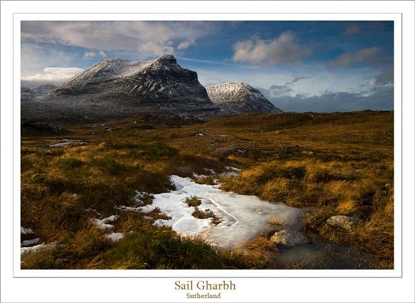 Sail Gharbh by Sue_R