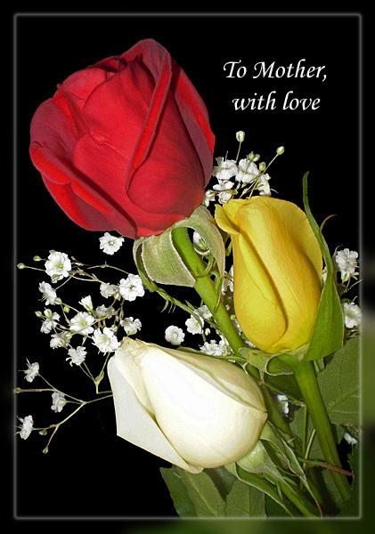 in loving memory by CarolG