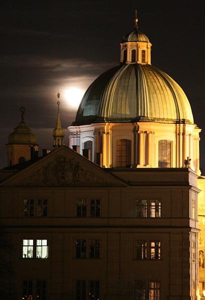 Prague by gary_k