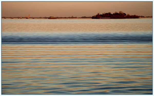 Lagoon Lanes by TelStar