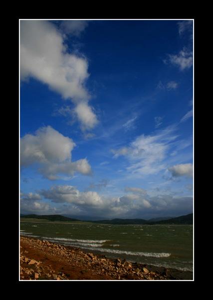 Sky by CAVALLO