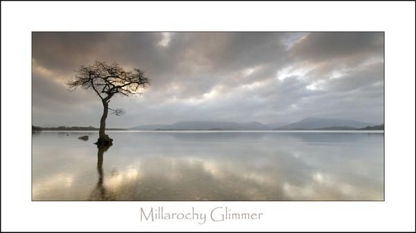 Millarochy Glimmer by phillips