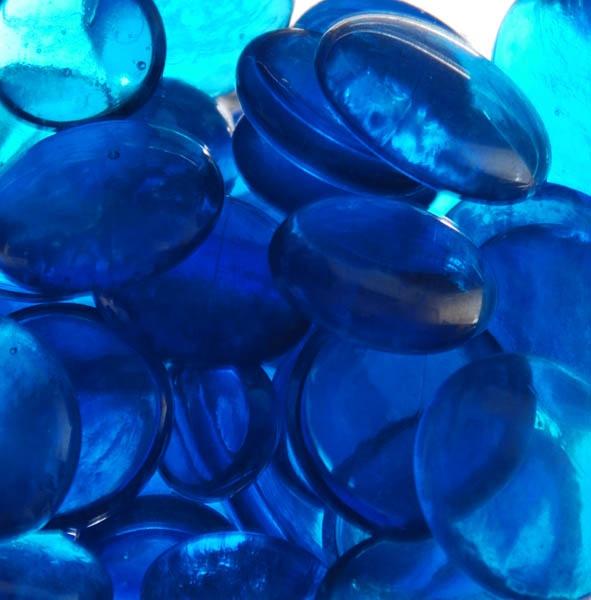 still life pebbles by dubnut71
