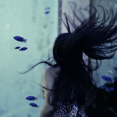 Weee by Rafaela