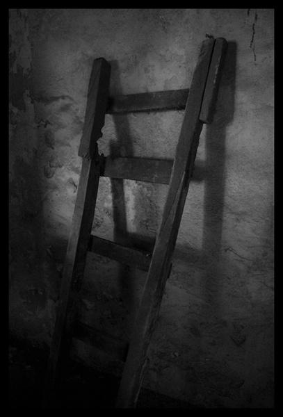 Hope\'s Shadows by Nirithmos