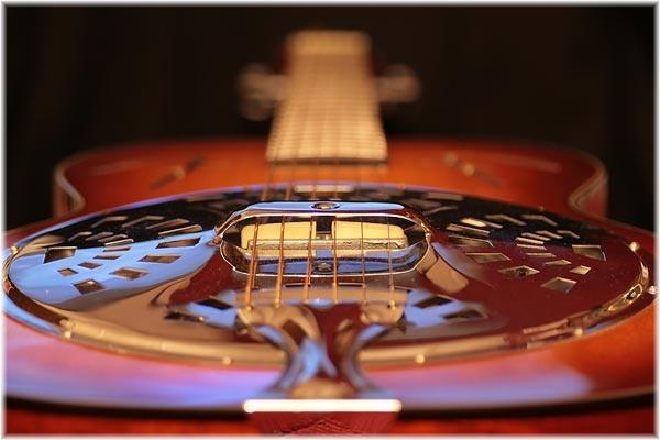 Fender macro by canadamon