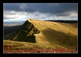 Brecon Beacons2