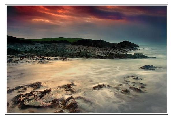 North Coast by Alfoto
