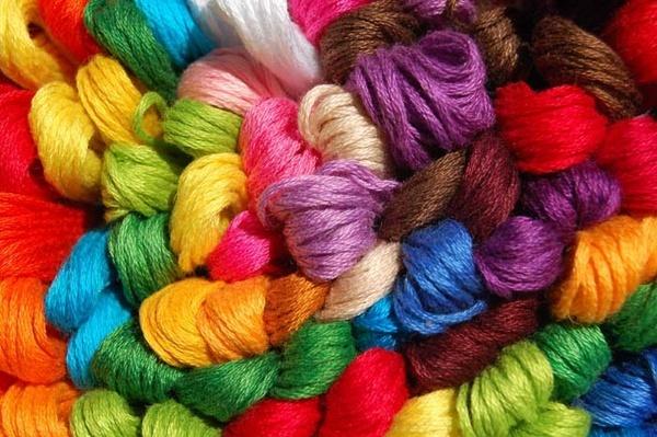 Threads by Alvar