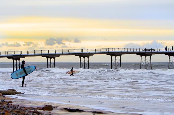 Surf by ZakBlack