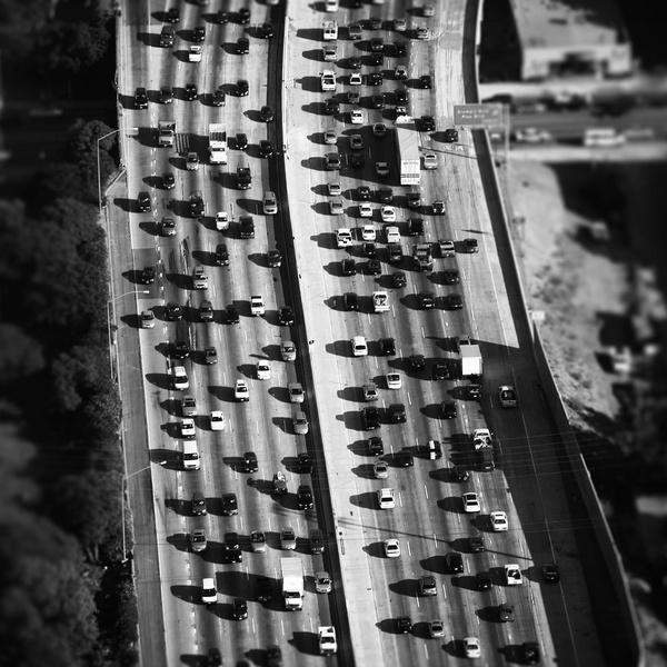 road lock by darren2001