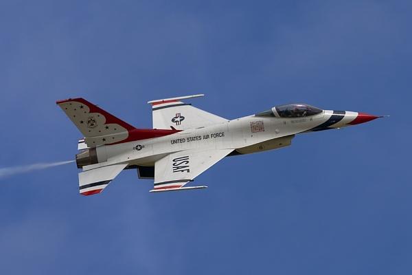 Thunderbird 6 by CanonMan