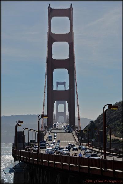 Golden Gate (3)