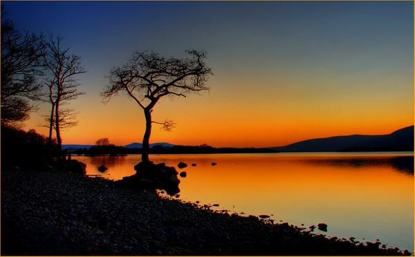 Loch Lomond by User_Removed