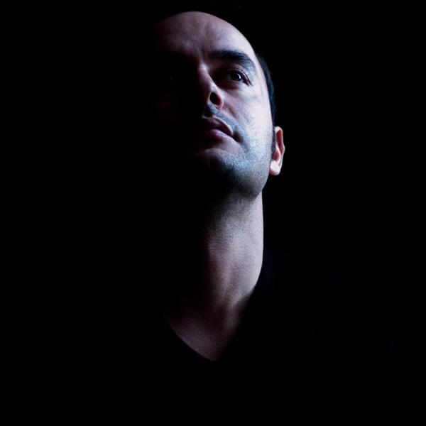 Light & Dark by tom_231268