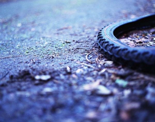 Tyre by lukey_b