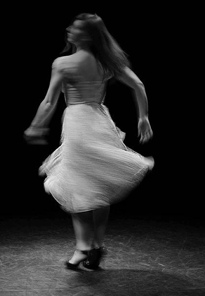 dancer by martyn_b