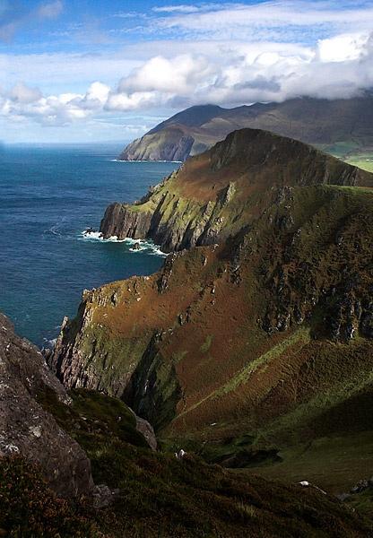 Headlands by walterL