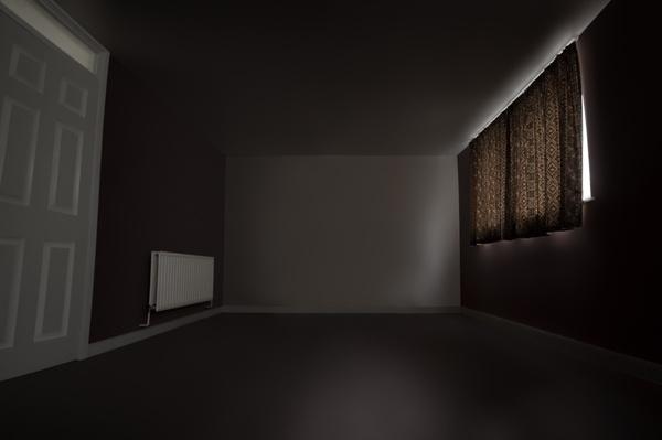 Curtains by maxmaxmax