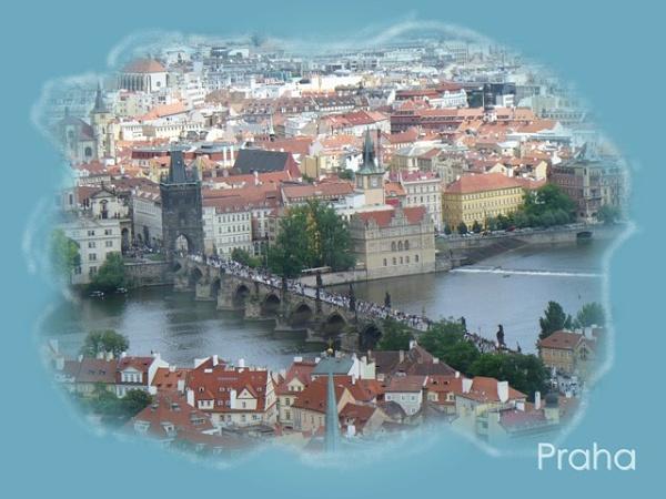 Praha by nasia