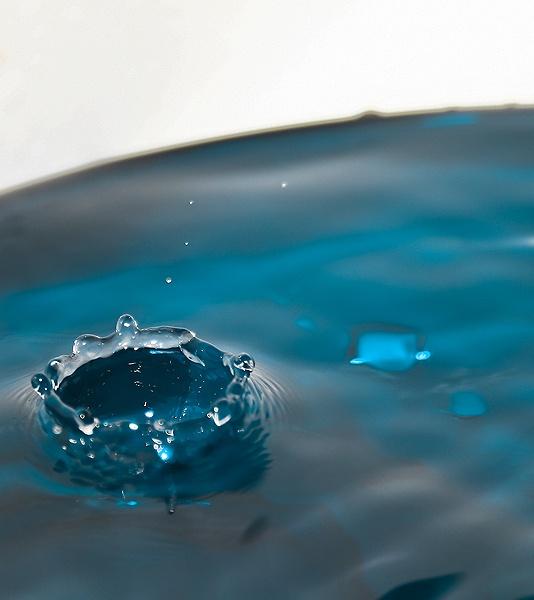 splash again by TonyKerrey