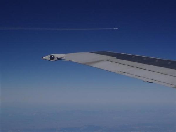 Aeroplane by Vicalli
