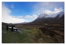 Glorious Glencoe by conrad