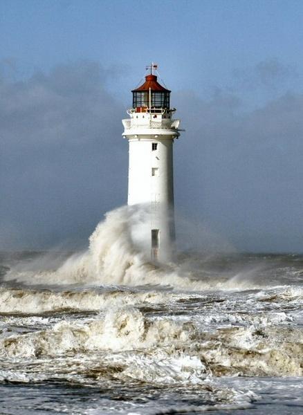 new bighton lighthouse by paul_chong
