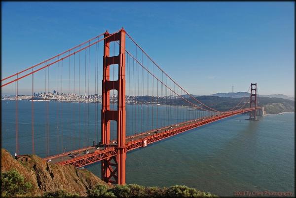 Golden Gate (13)