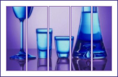 glassware 2 by PeeCee