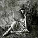 lancashire fairy