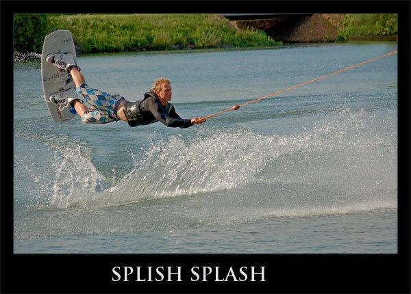 splish splash by ducatifogarty