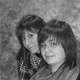 Emily+&Danielle.