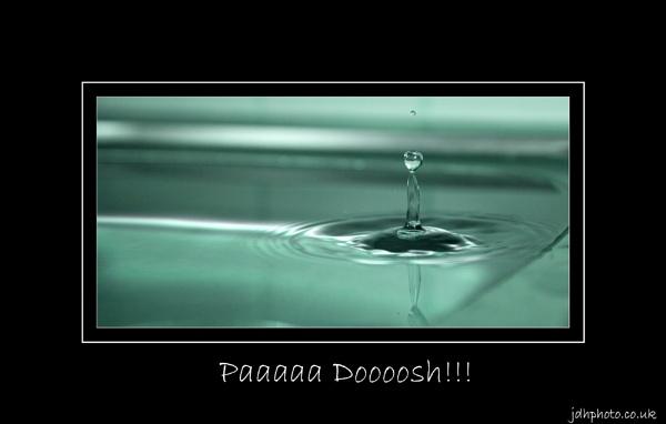 paaaa dooooosh!! by pontybiker