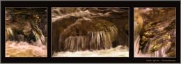Water spirits - Rowardennan