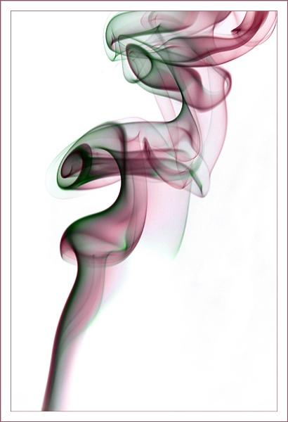 Smokin\' by Hannahs_Pics