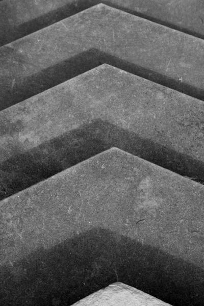 Pattern by tommermmv