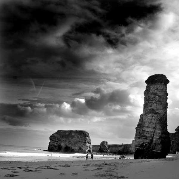 Lizard Point by emilyfaulkner